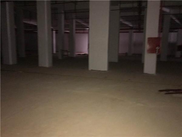 地下室 卷材防水